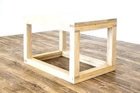 argos coffee table cube coffee table cube coffee table argos hygena black glass coffee table