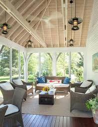 Screened in porch design ideas Furniture 38 Amazingly Cozy And Relaxing Screened Porch Design Ideas Screened Porch Ideas Imbackingbobcom Screened In Porch Decorating Ideas Magnificent Design For Screened