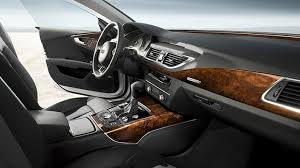 audi 2015 a7 interior. Interesting Interior 2015 Audi A7 Interior To Interior 5