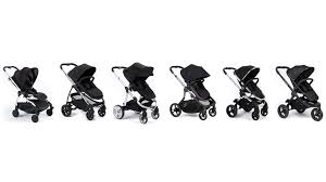 Which pushchair should I buy? - The iCandy Journal