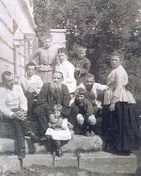 Толстой Лев Николаевич Википедия