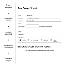 Cover Letter To Fax Cover Letter For Faxing Documents Blank Fax Cover Sheet Template