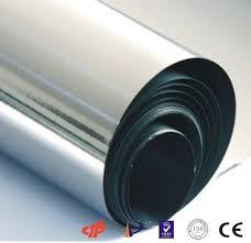 sheet metal roll stainless steel foil 0 1mm 0 01mm 0 02mm 0 03mm 0 04mm 0 05mm 0 15mm