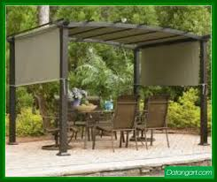 garden oasis pergola. awesome design ideas garden oasis pergola charming with canopy l