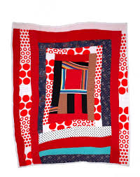 The Quilts of Gee's Bend: A Slideshow   NEA & colorful quilt Adamdwight.com