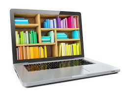 what we ve learned after several decades of online learning essay