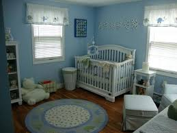 baby blue rugs for nursery round rug room creative ideas ultimate home light baby blue rugs for nursery