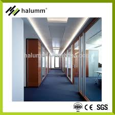 used office room dividers. photo interior glass doors restaurant partitions used office room dividers single wall double