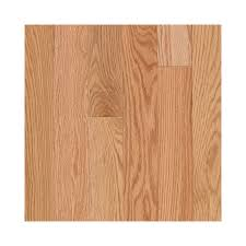 pergo american era 2 25 in natural oak solid hardwood flooring 18 25 sq ft