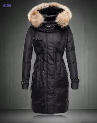 Moncler Coats For Women Black With Fur Cap,moncler hoodie,moncler  tracksuit,where can i buy