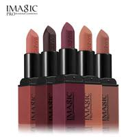 <b>imagic</b> - Shop Cheap <b>imagic</b> from China <b>imagic</b> Suppliers at ...