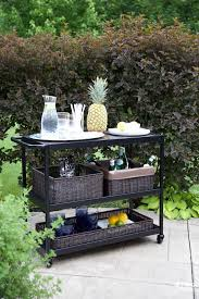 ideas for patio furniture.  Patio Outdoor Patio Ideas Furniture And Backyard Decor Outdoor Patio  Barcart  And Ideas For T