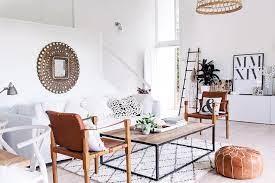 bohemian home decor ideas you ll love