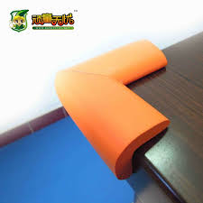 table corner protectors. foam frame corner guards furniture guard book protectors table r