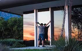 pro tips for sliding glass door repairs