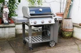 the best gas grills for 2019 reviews by wirecutter a new york times company