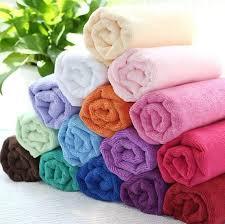 bath towel. Micro Fiber Bath Towel Soft Absorbent Light 70x140cm. \u2039 \u203a