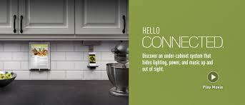 cabinet fluorescent lighting legrand. Legrand Switches And Home Automation Cabinet Fluorescent Lighting A