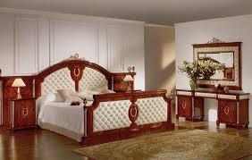 bedroom capitone