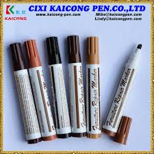 furniture touch up markers. furniture pen fm-828 touch up markers