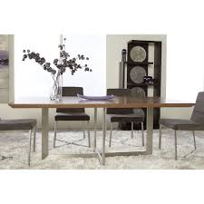 Travertine Dining Room Table Modern Dining Room Tables Modern Dining Room Tables Modern Dining