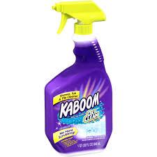 best bathroom tile cleaner er brush cleaning machine india diy best bathroom tile