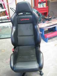 dodge viper office chair. Viper_Office_Chair.JPG Dodge Viper Office Chair