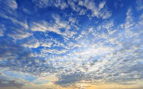 sky hd wallpapers 28