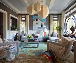Mica Interior Design Cool Thom Filicia Home