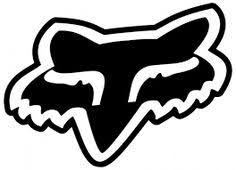 mtb logo. image result for mtb logos logo k