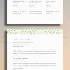 Original Resume Template 100 Best Creative Cv Template Ideas On Pinterest Creative Cv 39