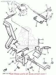 yamaha g9 gas golf cart wiring diagram wiring diagram database
