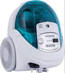 Máy hút bụi Hitachi CV-BF16 giá rẻ tại Hà Nội