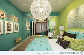 blue and green bedroom. Modern Style Girls Bedroom Ideas Blue And Green Killer Lime Design M