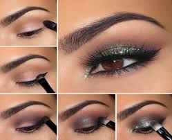 eye makeup brushes and their uses. their uses eye the featherstroke luxury makeup brush set brushes and u