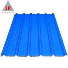 steel roof panels corrugated metal roofing galvanized corrugated steel metal roofing sheet roof tile corrugated