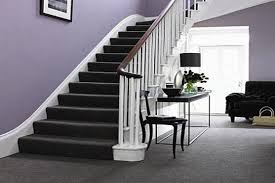 Small Picture Stair Carpet Ideas to Improve the Aesthetic Look All Home Design