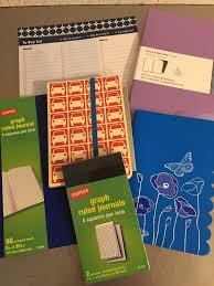 Moleskine Notebook Graph Paper Andone Brianstern Co