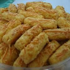 • resep thumbprint cookies kue kering lebaran enak banget wajib coba !! 3 Resep Kue Kering Lebaran Enak Istimewa Resep Hari Ini