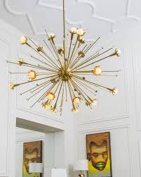 cool design jonathan adler sputnik chandelier 24