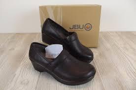 Jbu Jambu Designs Details About Jbu By Jambu Womens Cordoba Professional Clog