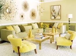 Decor Ideas For Living Room Custom Inspiration Design