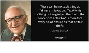 Image result for quotes tax