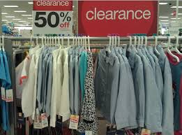 Target Clothes Hangers Best Target Clearance 60% Off Women's Clothing 60 Video Games More