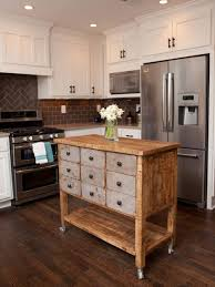 Kitchen Islands How To Extend Island With Legs Extending
