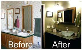 bathroom cabinet color beautiful painting bathroom cabinets color ideas in interior design for home for painting
