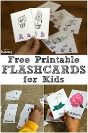 31 Best DIY Flash CardsPECS Images On Pinterest  Visual Make Flash Cards Free