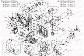 12v conversion diagrams source 1950 ford tractor wiring and diagram
