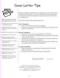 Bistrun Software Engineer Cover Letter Sample Resume Genius How