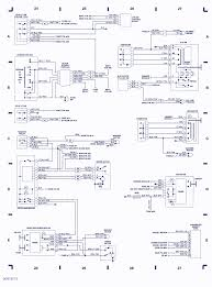 0e6 2010 ram 1500 fuse box wiring library Dodge Ram Wiring Diagram Horn Dodge Durango Wiring Diagram
